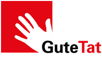 Stiftungsblog Gute-Tat München